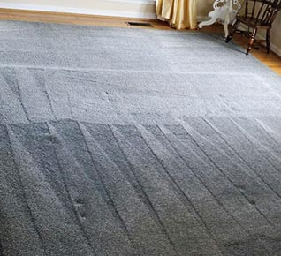 Area Rug Cleaning And Repair Seattle