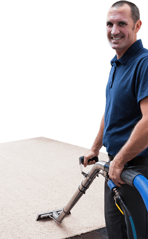 Carpet Deep Cleaning Services Seattle