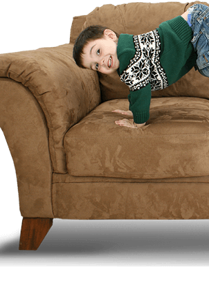 Upholstery Fabric Cleaning Seattle